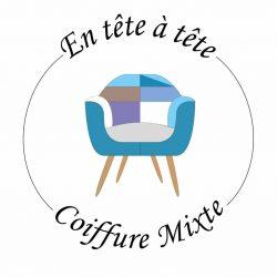 logo_ett_coiffeur_villefranche